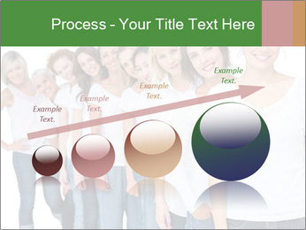 0000084974 PowerPoint Template - Slide 87