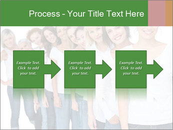 0000084974 PowerPoint Template - Slide 88