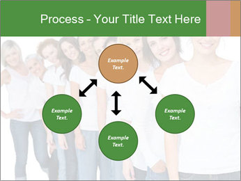 0000084974 PowerPoint Template - Slide 91