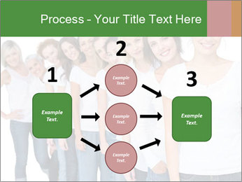0000084974 PowerPoint Template - Slide 92