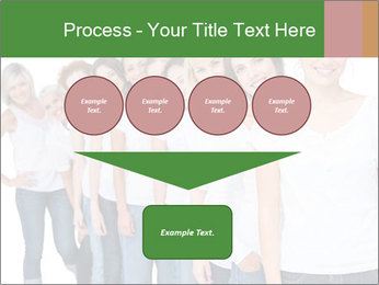 0000084974 PowerPoint Template - Slide 93