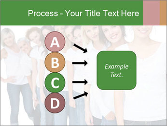 0000084974 PowerPoint Template - Slide 94