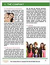 0000084974 Word Template - Page 3