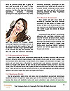 0000084974 Word Template - Page 4
