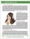 0000084974 Word Template - Page 8