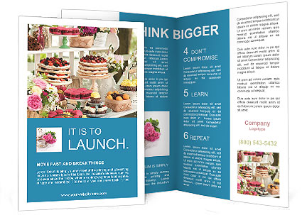 0000084975 Brochure Template