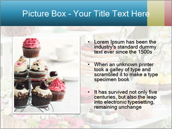 0000084975 PowerPoint Template - Slide 13