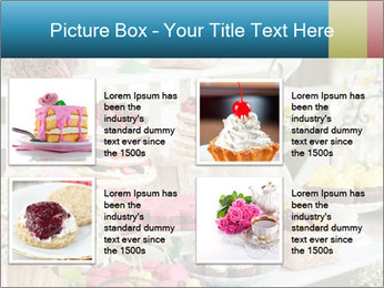 0000084975 PowerPoint Template - Slide 14
