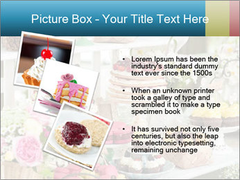 0000084975 PowerPoint Template - Slide 17