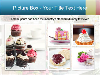 0000084975 PowerPoint Template - Slide 19