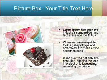 0000084975 PowerPoint Template - Slide 20