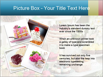 0000084975 PowerPoint Template - Slide 23
