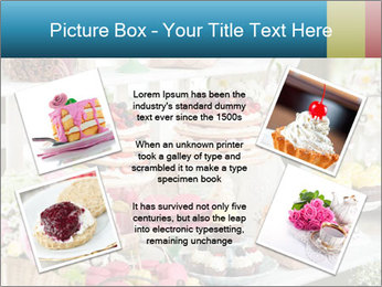 0000084975 PowerPoint Template - Slide 24