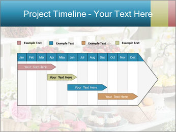 0000084975 PowerPoint Template - Slide 25
