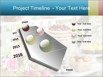 0000084975 PowerPoint Template - Slide 26