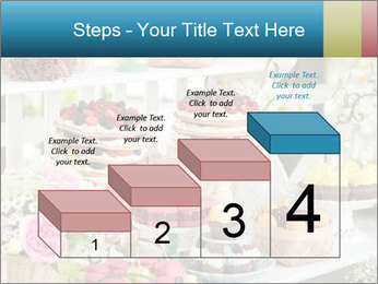 0000084975 PowerPoint Template - Slide 64