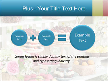 0000084975 PowerPoint Template - Slide 75