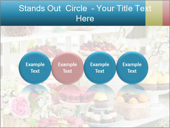 0000084975 PowerPoint Template - Slide 76