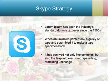 0000084975 PowerPoint Template - Slide 8