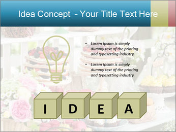 0000084975 PowerPoint Template - Slide 80