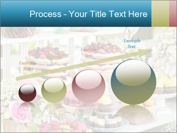 0000084975 PowerPoint Template - Slide 87