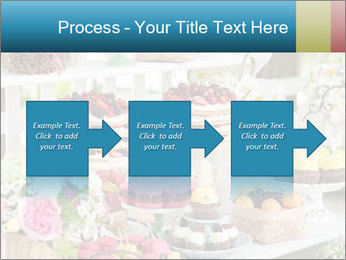 0000084975 PowerPoint Template - Slide 88