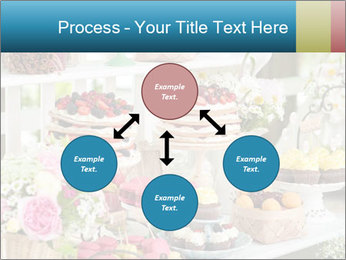 0000084975 PowerPoint Template - Slide 91
