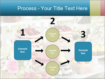 0000084975 PowerPoint Template - Slide 92