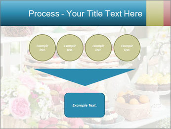 0000084975 PowerPoint Template - Slide 93