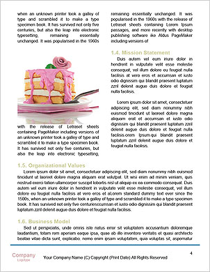 0000084975 Word Template - Page 4
