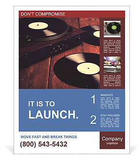 0000084976 Poster Template
