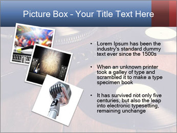 0000084976 PowerPoint Templates - Slide 17