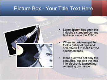 0000084976 PowerPoint Templates - Slide 20