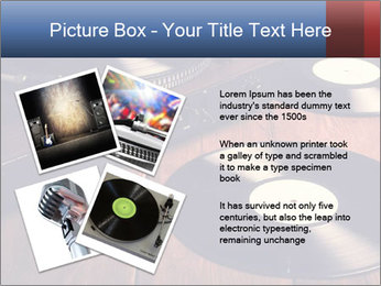 0000084976 PowerPoint Templates - Slide 23