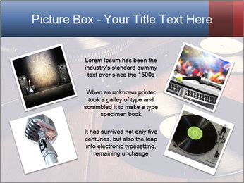 0000084976 PowerPoint Templates - Slide 24