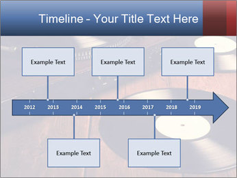 0000084976 PowerPoint Templates - Slide 28