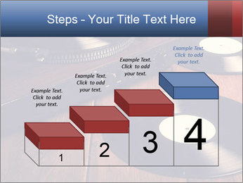 0000084976 PowerPoint Templates - Slide 64
