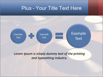 0000084976 PowerPoint Templates - Slide 75