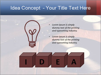 0000084976 PowerPoint Templates - Slide 80