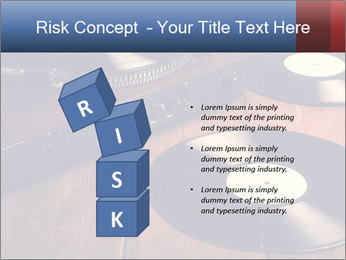 0000084976 PowerPoint Templates - Slide 81