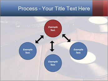 0000084976 PowerPoint Templates - Slide 91