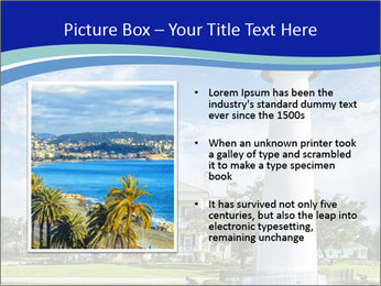 0000084977 PowerPoint Templates - Slide 13