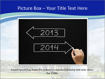 0000084977 PowerPoint Templates - Slide 16