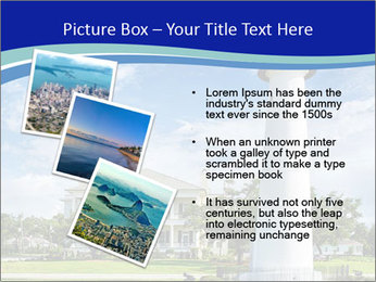 0000084977 PowerPoint Templates - Slide 17