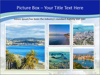 0000084977 PowerPoint Templates - Slide 19