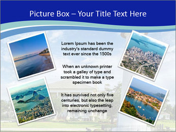0000084977 PowerPoint Templates - Slide 24
