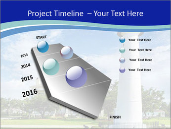 0000084977 PowerPoint Templates - Slide 26