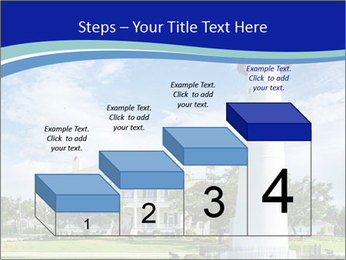 0000084977 PowerPoint Templates - Slide 64