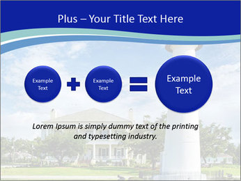 0000084977 PowerPoint Templates - Slide 75