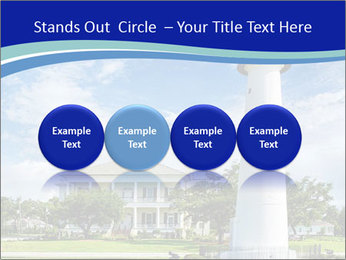 0000084977 PowerPoint Templates - Slide 76